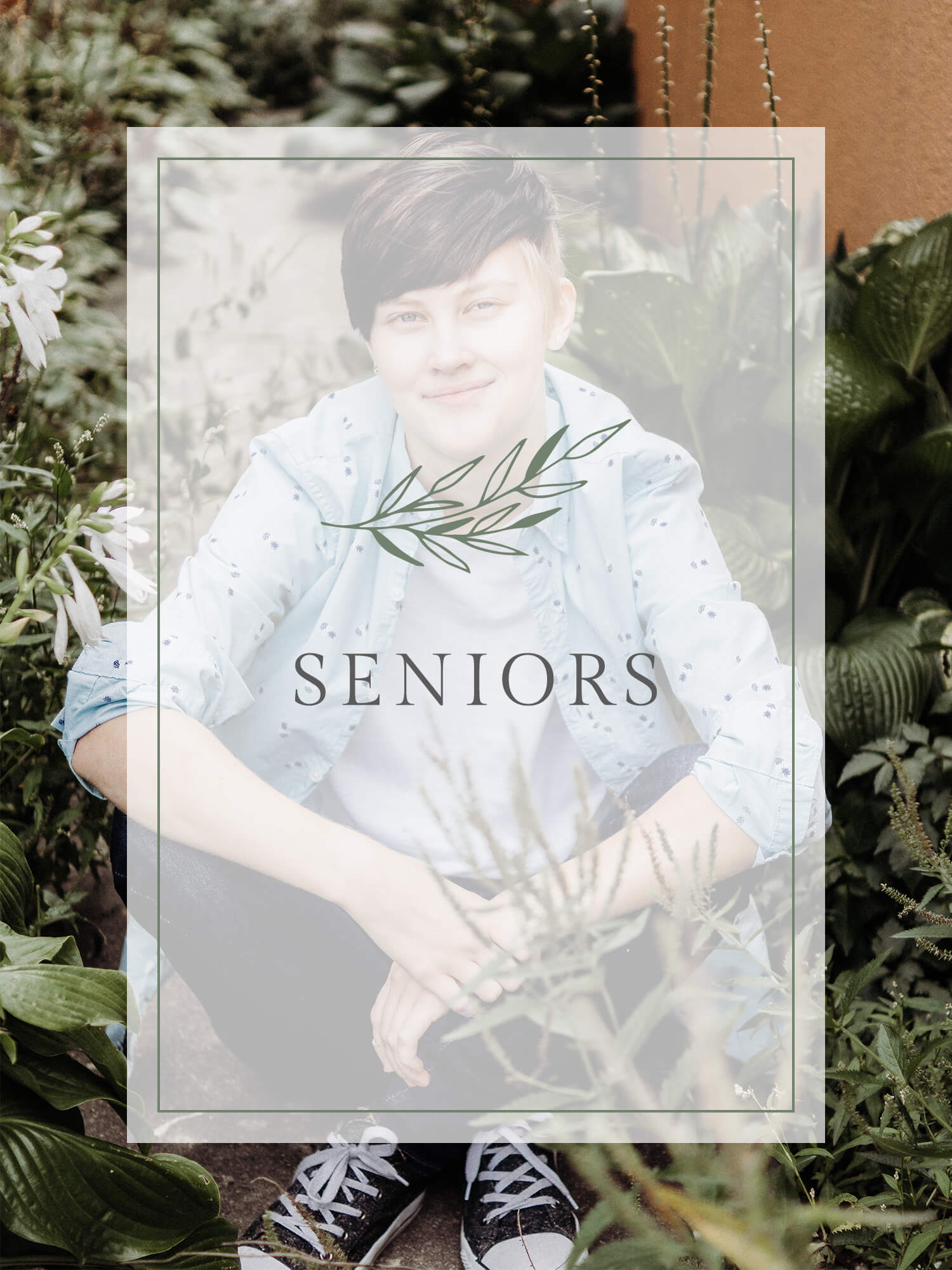 Amber Doll Photography - Welcome Portfolio_Seniors.jpg