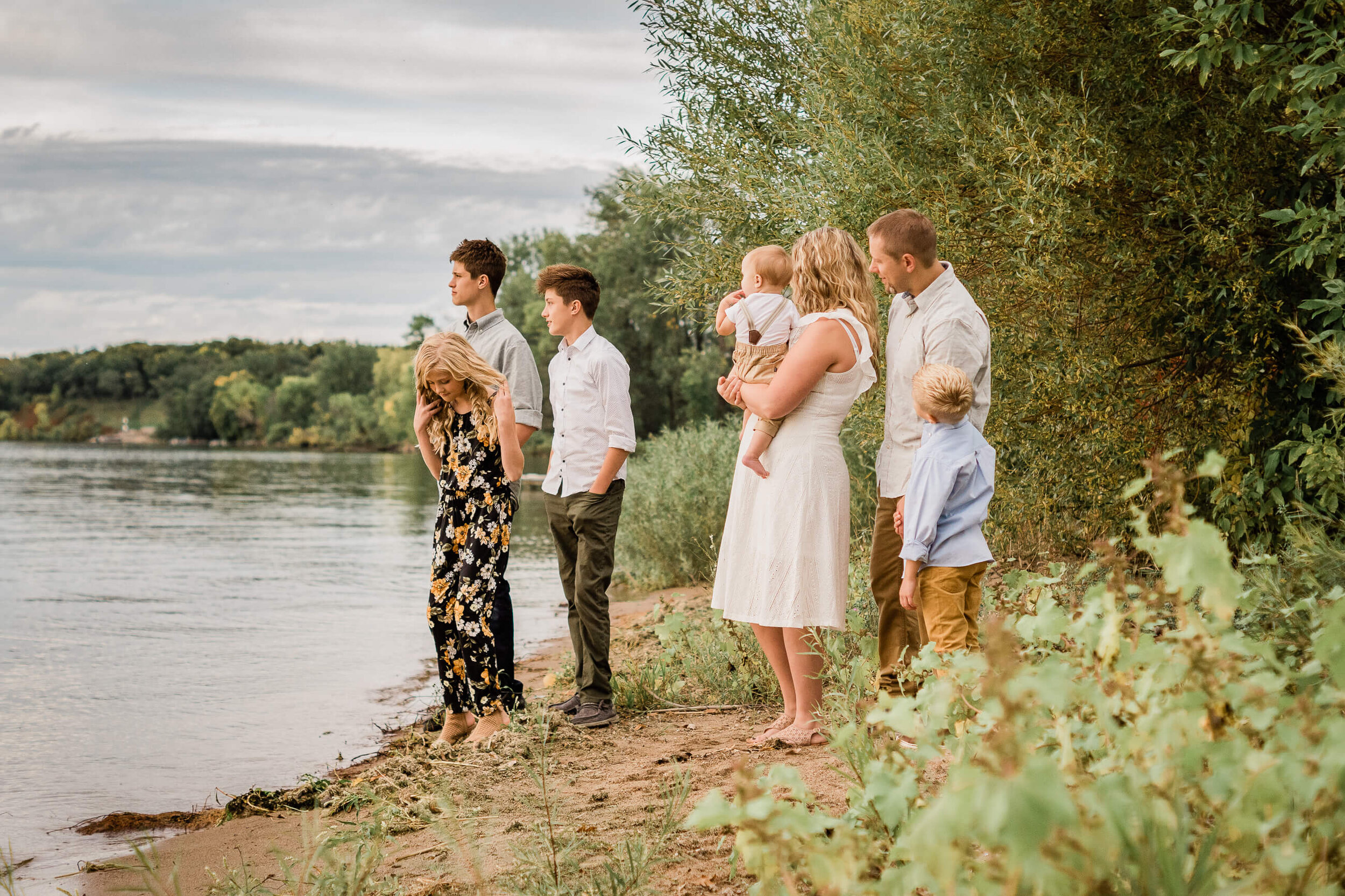 Amber_Doll_Photography_Park_Rapids_Minnesota_Family_Photographer_Family_Lifestyle_Portrait_Session_Park_Rapids_Menahga_Wadena_Perham_Bemidji_Brainerd-_Lifestyle_Portrait_Session_Park_Rapids_Menahga_Wadena_Perham_Bemidji_Brainerd-08070.jpg