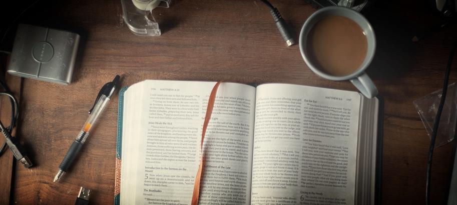 Bible Study 2.jpg