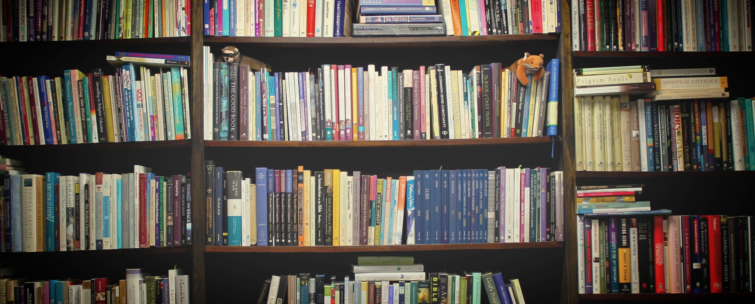 bookcase-resources.jpg