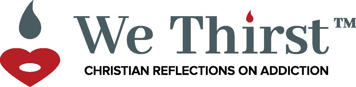 Logo1200px.png