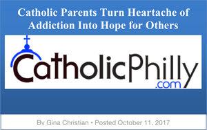 Catholic+Philly+jpeg.jpg