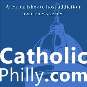 catholic+philly+jpeg 2.jpg