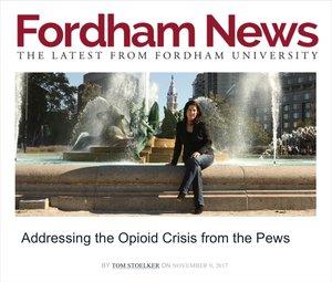 Fordham+Jpeg.jpg