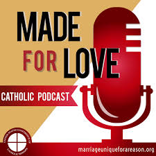 Addiction and the Family - USCCB PODCAST