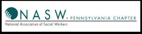 The National Association of Social Workers Pennsylvania Chapter
