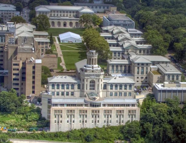 Carnegie-Mellon.jpg