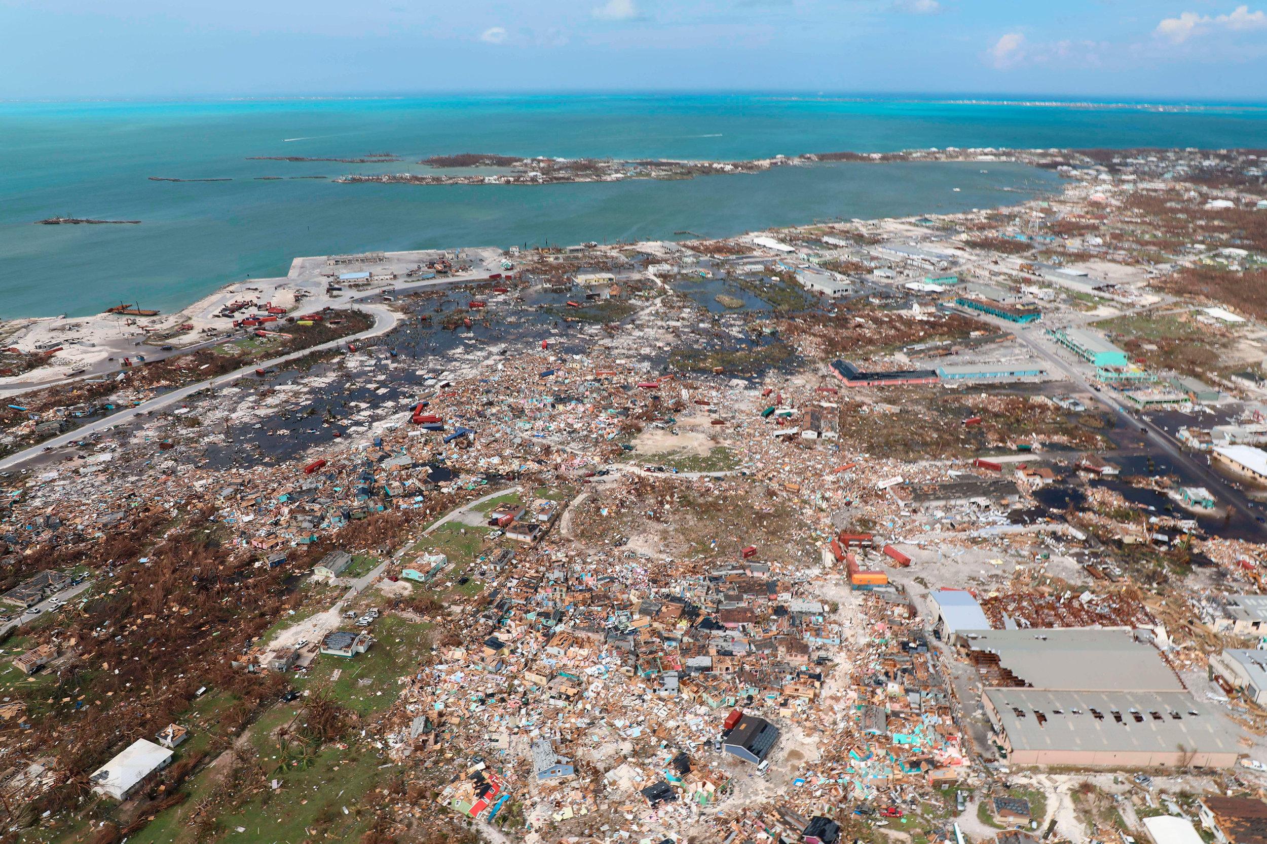 bahamas-4.jpg