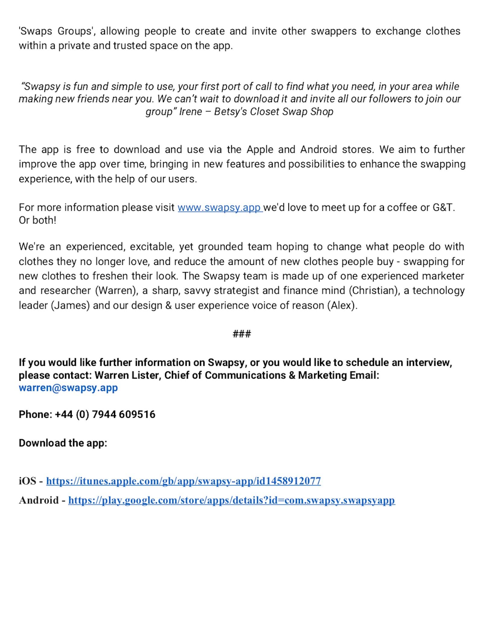 Swapsy+Press+Release_June+2019_2.jpg