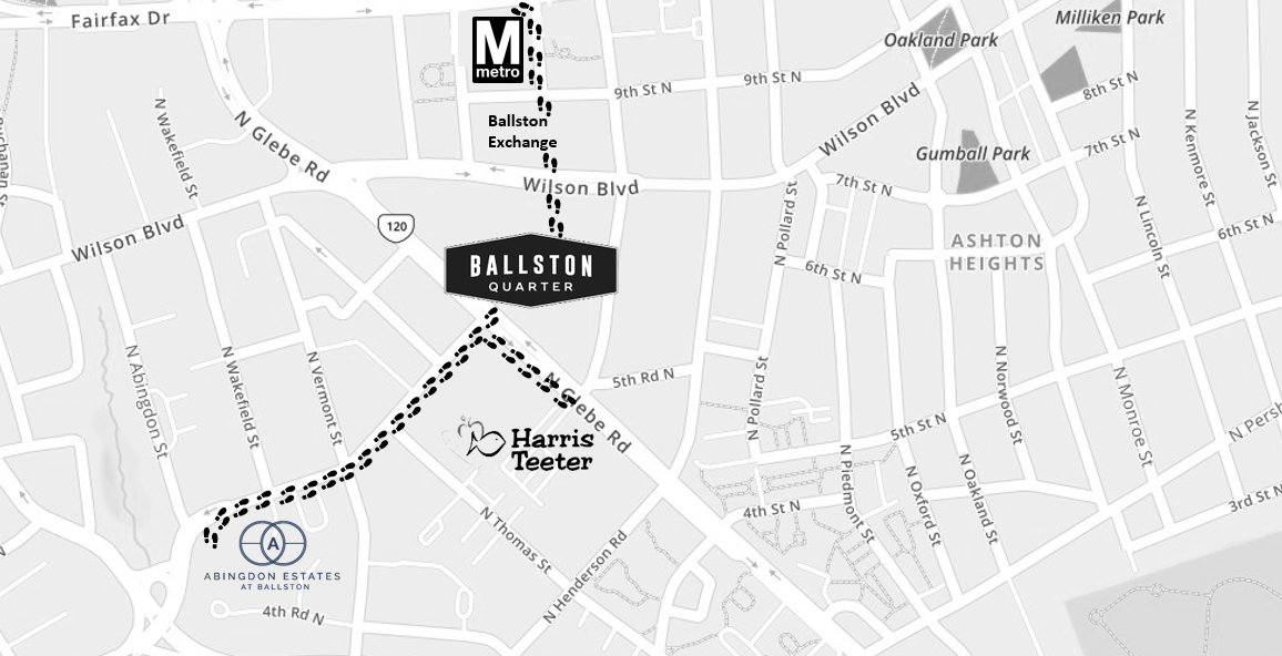 Ballston Map.PNG