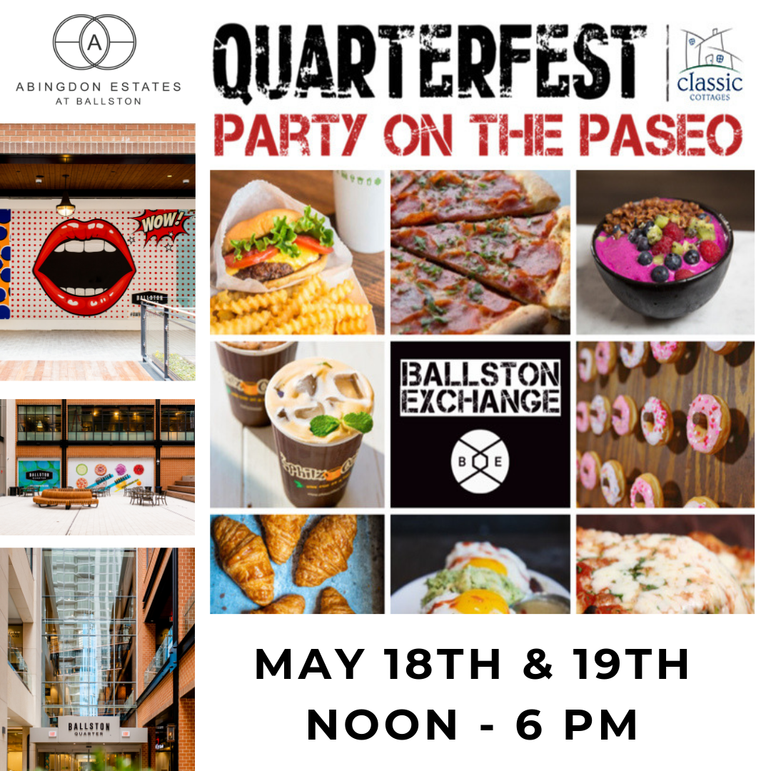 Ballston Quarterfest-Ballston Quarter-Ballston Exchange-May-2019-Classic Cottages-2.png