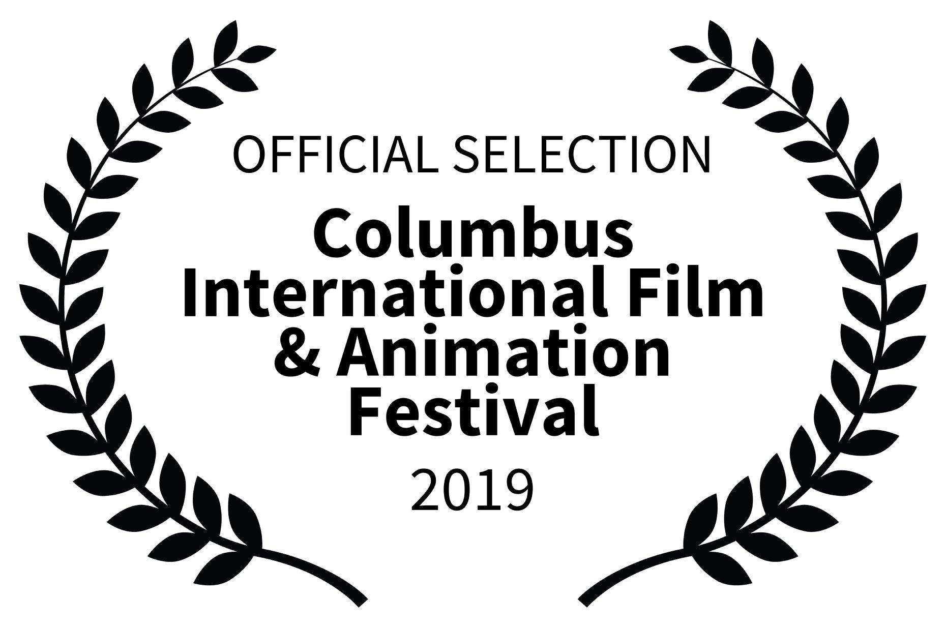 Columbus FF Laurel OS 2019.jpg