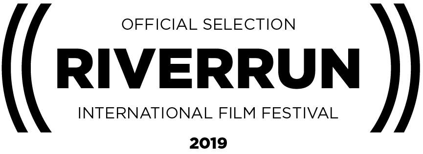 RRIFF-Official Selections Laurel-2019 (2).png