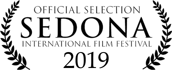 Sedona FF Official Selection.png