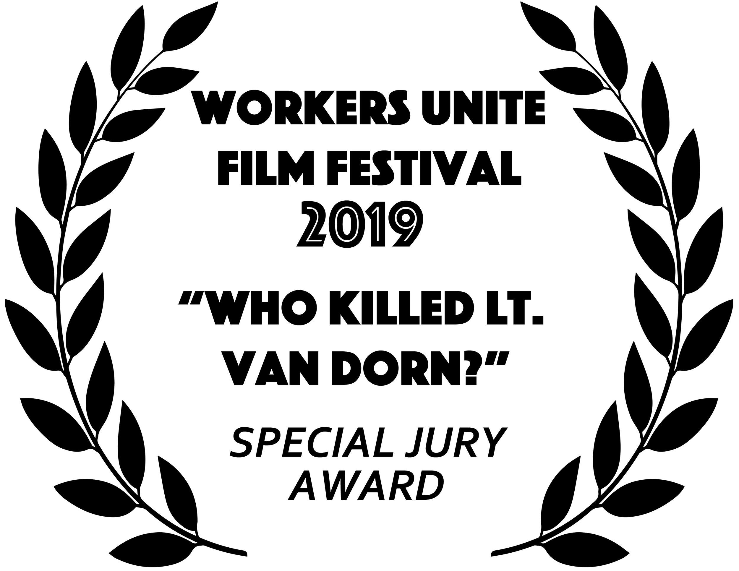 WUFF 2019 - Special Jury Award.jpg