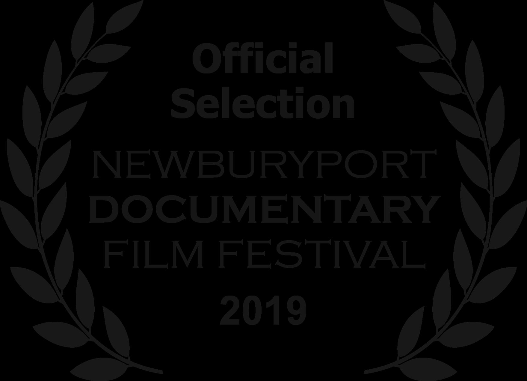 NewburyportDocFF_2019_OfficialSelection.png