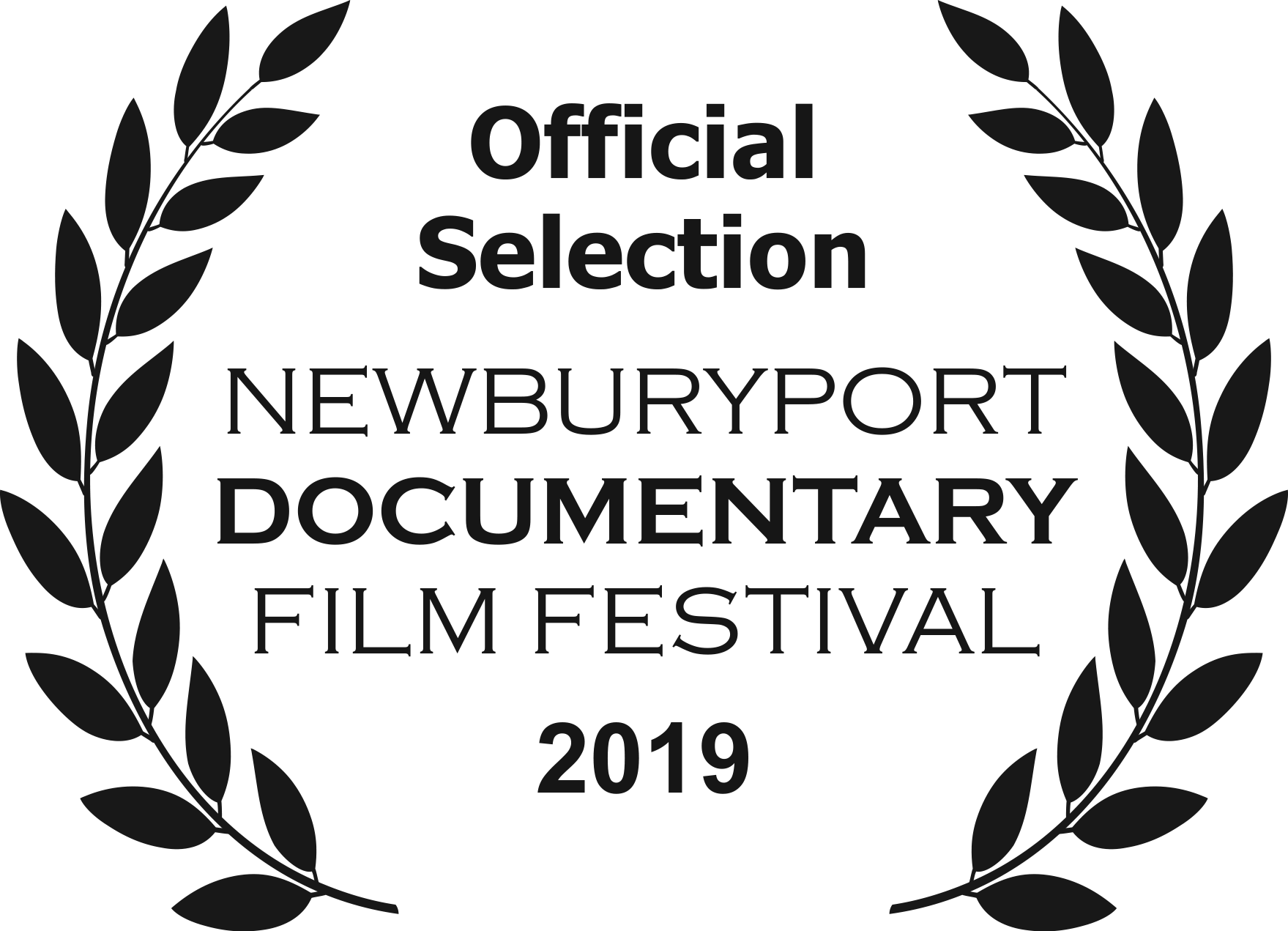 NewburyportDocFF_2019_OfficialSelection.png