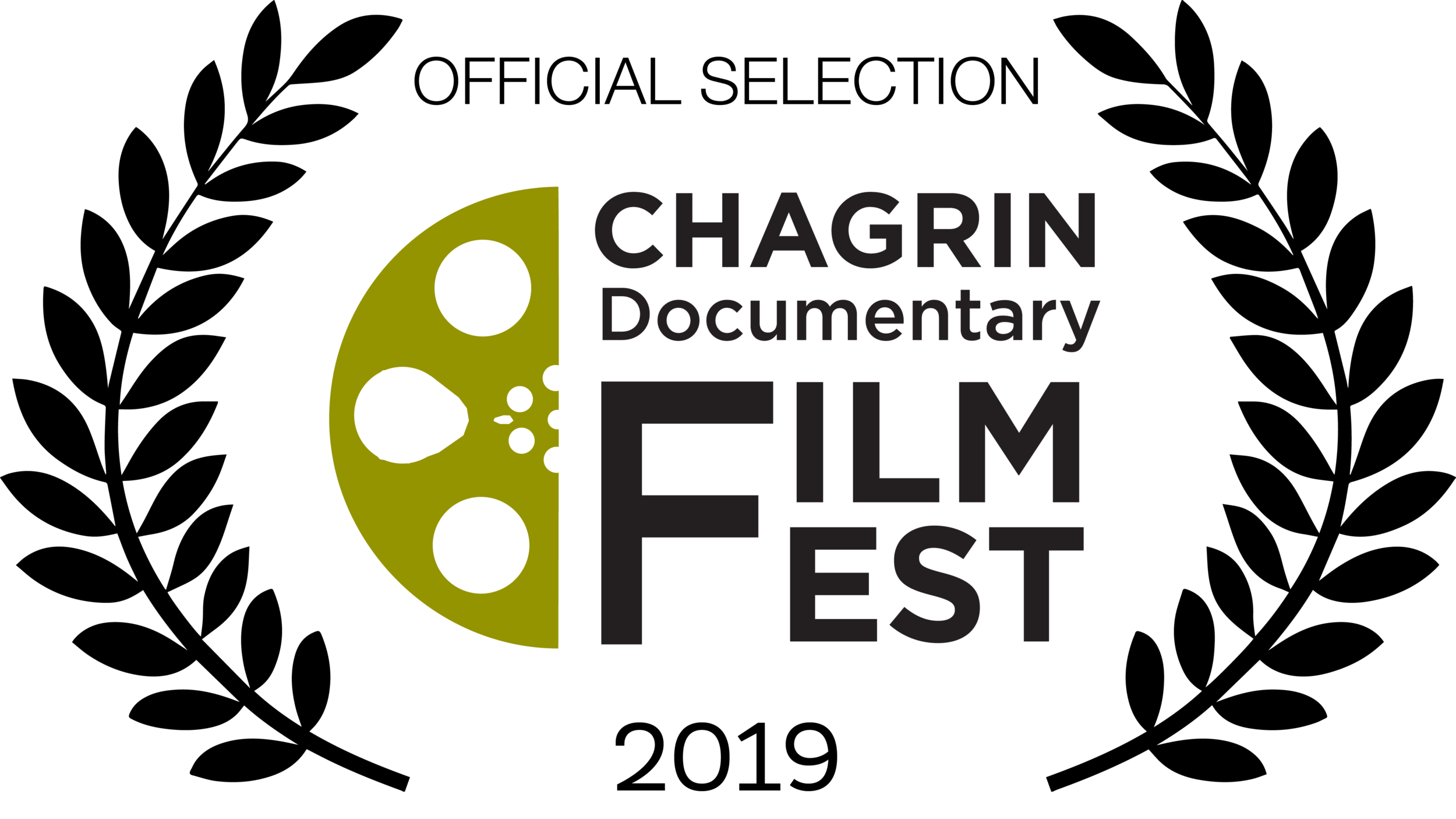ChagrinDocFF_2019_OfficialSelection.png