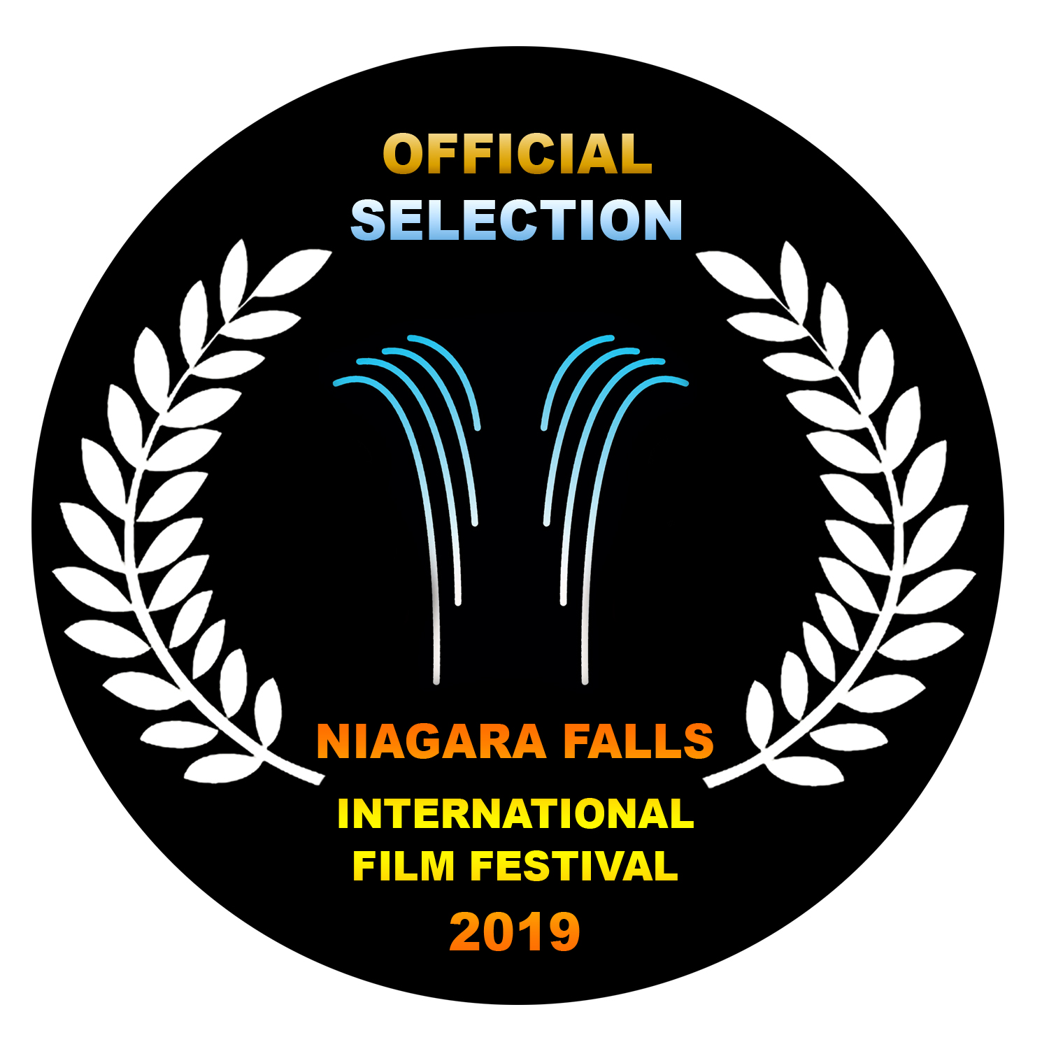 nfiff laurels - official selection 2019.jpg