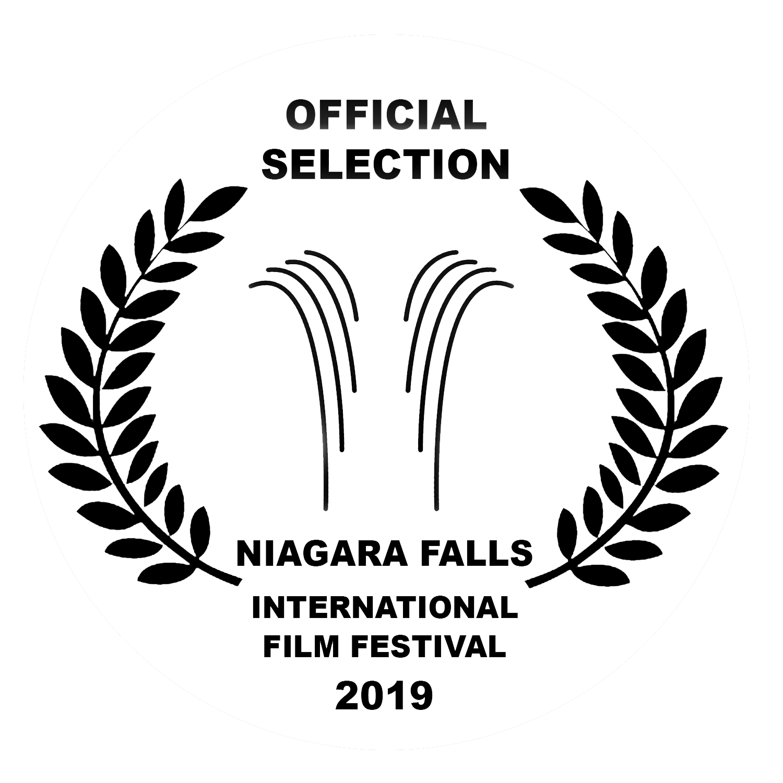 nfiff laurels - official selection 2019 inverted.png