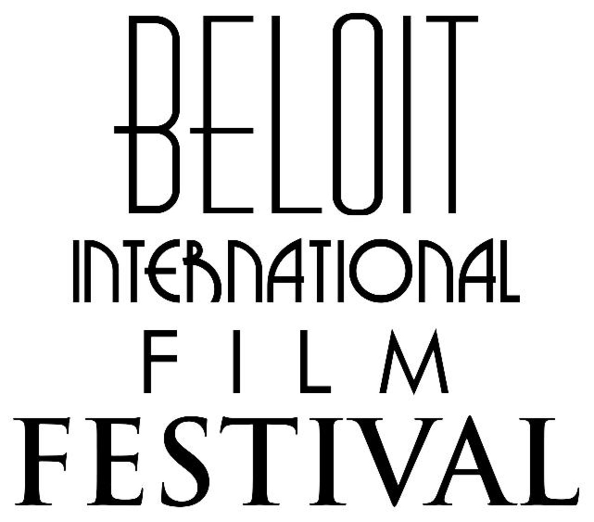 Beloit_International_Film_Festival_Logo.pdf.jpg