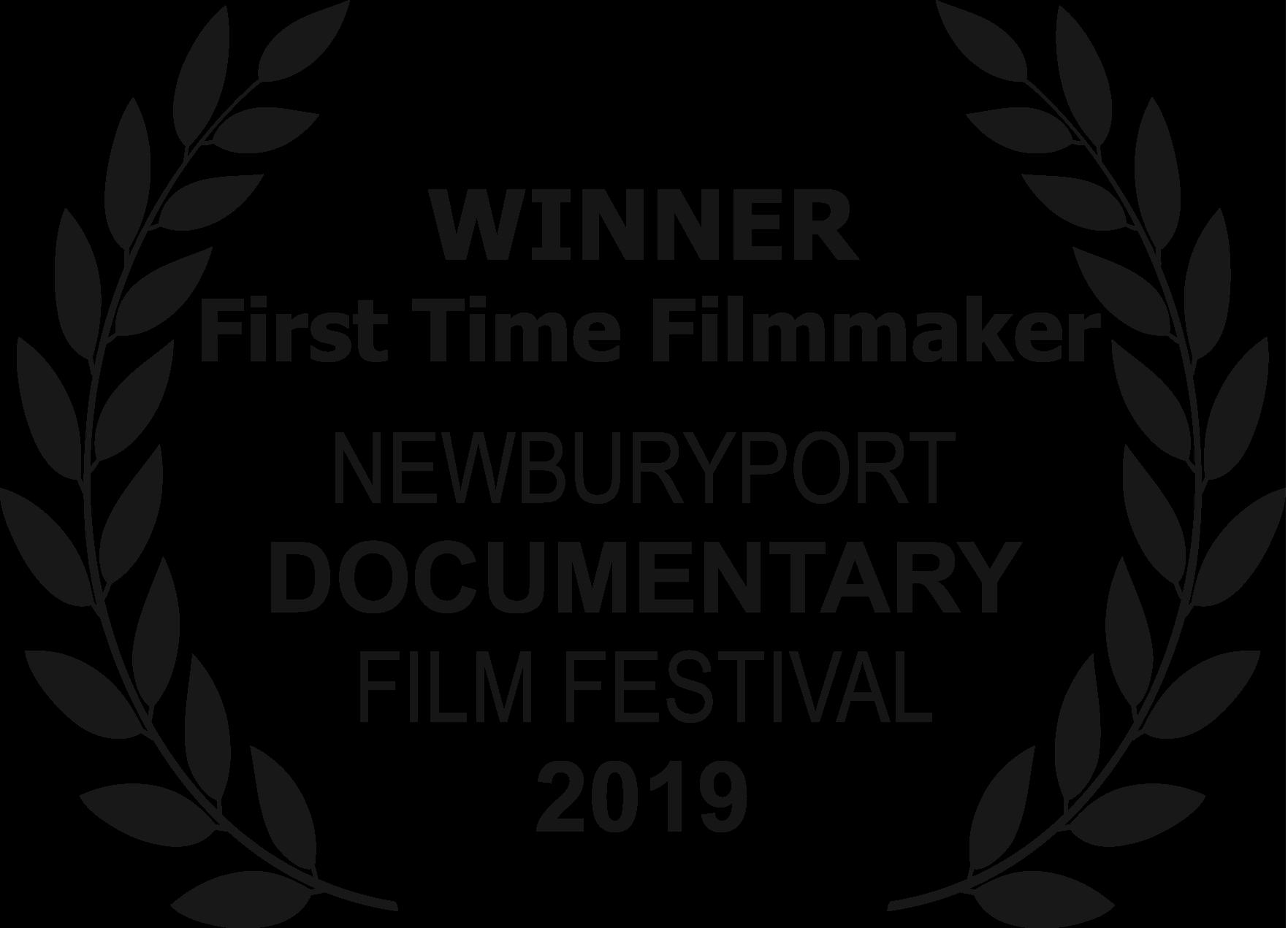 NDFF_2019_Awards_Best First-Time Filmmaker_Black.png