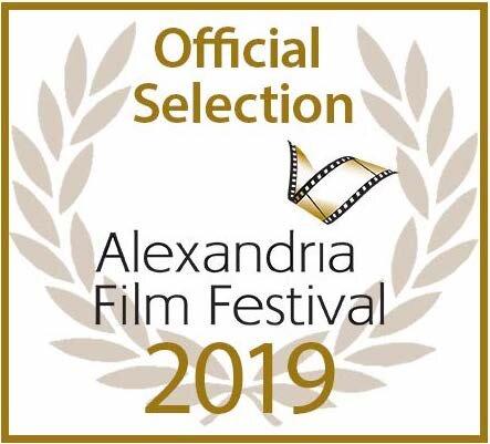 Alexandria FF_2019_Color.jpg