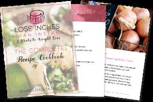 Recipe Book.png