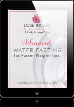 Water Fasting Bonus.png