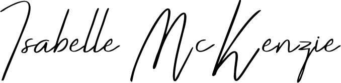 Signature (black).png