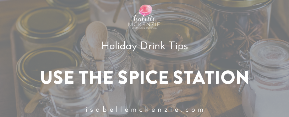 Use the Spice Station.png