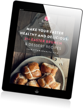 Make Your Easter Healthy and Delicious 21+ Easter Brunch Dessert Recipe Guide Cover Rotated.png
