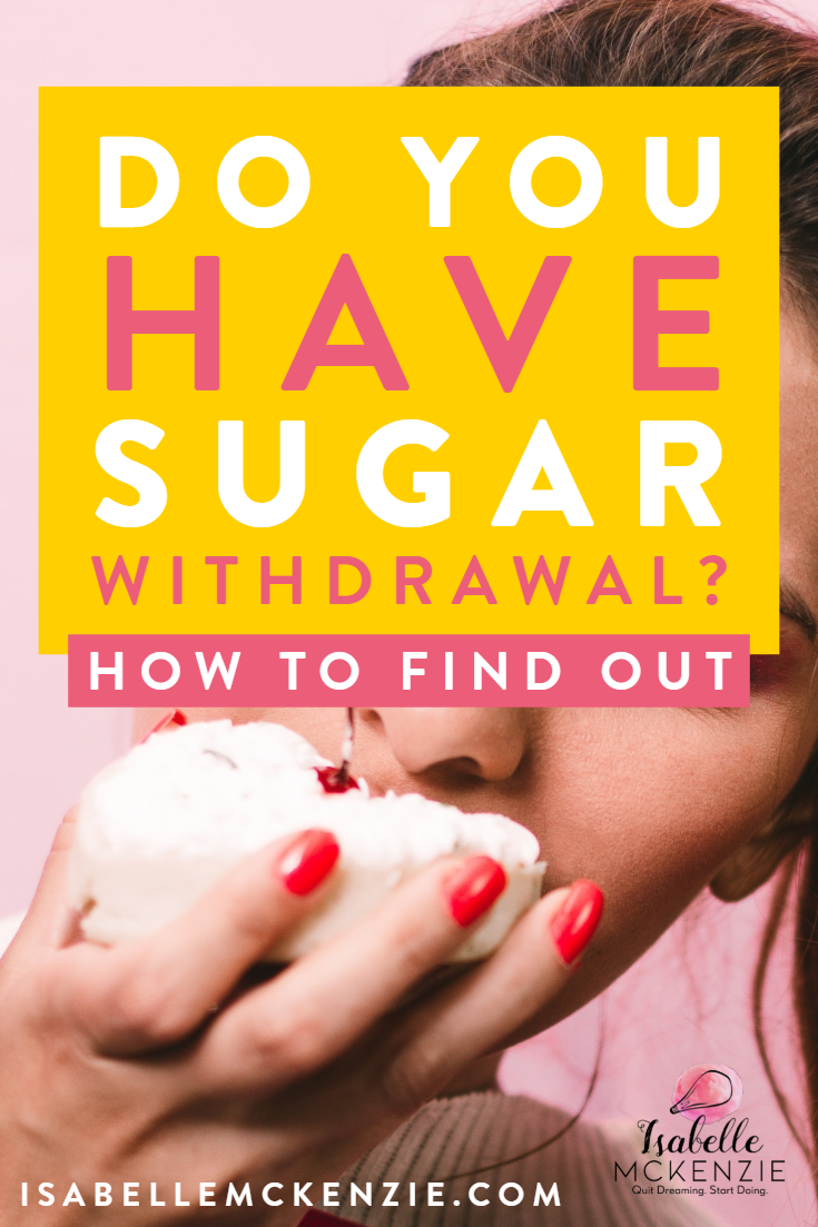 Do You Have Sugar Withdrawal - Isabelle McKenzie.png