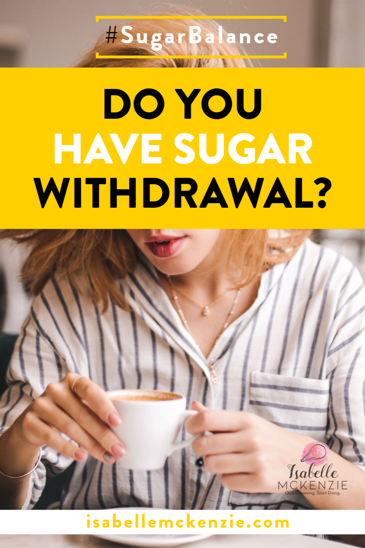 Do You Have Sugar Withdrawal_ - Isabelle McKenzie.png