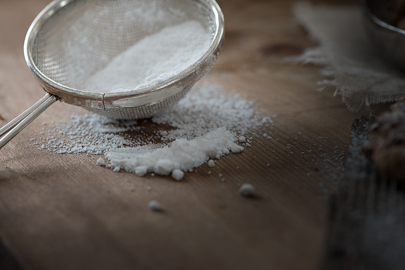 12 Scary Facts About Sugar Everyone Needs To Know - Sugar is scary. Even if you're not focused on your diet or sugar intake, you probably still know that sugar isn't perhaps the best food for your body - but just how bad is sugar, and how much do you really know about its effects? Well, in this post we're getting into 12 MUST KNOW eye opening facts about sugar and the harmful problems it can cause in your body that you should keep in mind before you drink that next bottle of soda.