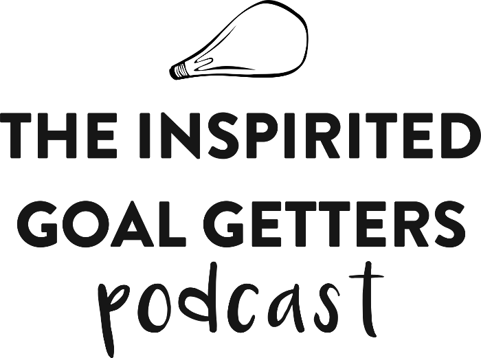 Inspirited Goal Getters Podcast 700px.png