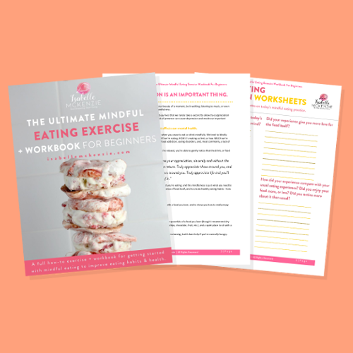 The Ultimate Mindful Eating Exercise + Workbook For Beginners.png