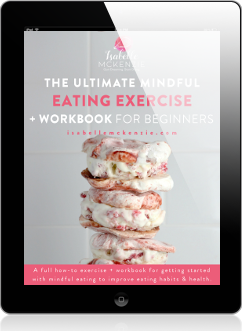 The Ultimate Mindful Eating Exercise Workbook For Beginners.png