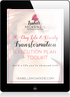 90-Day Life & Clarity Transformation Execution Plan and Toolkit.png