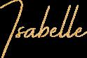 Isabelle (gold).png