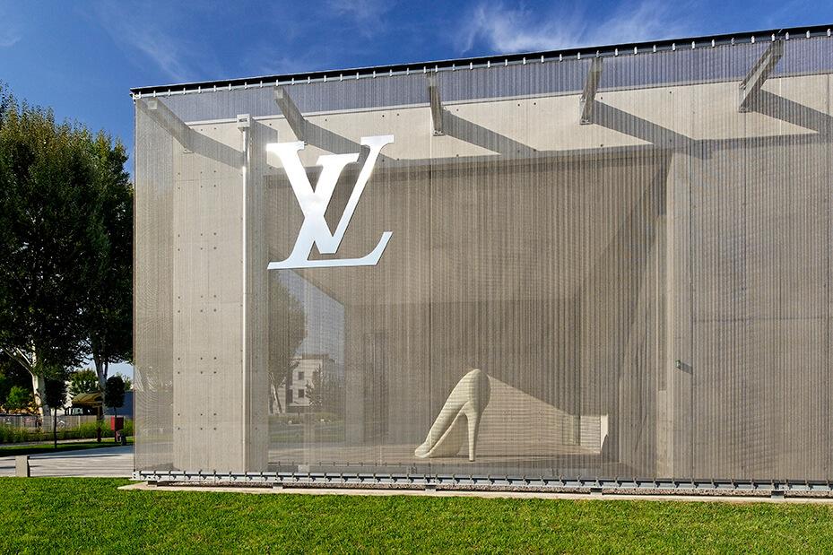 Louis_Vuitton 013 Atelier Fiesso 2 Vuitton (1).jpg