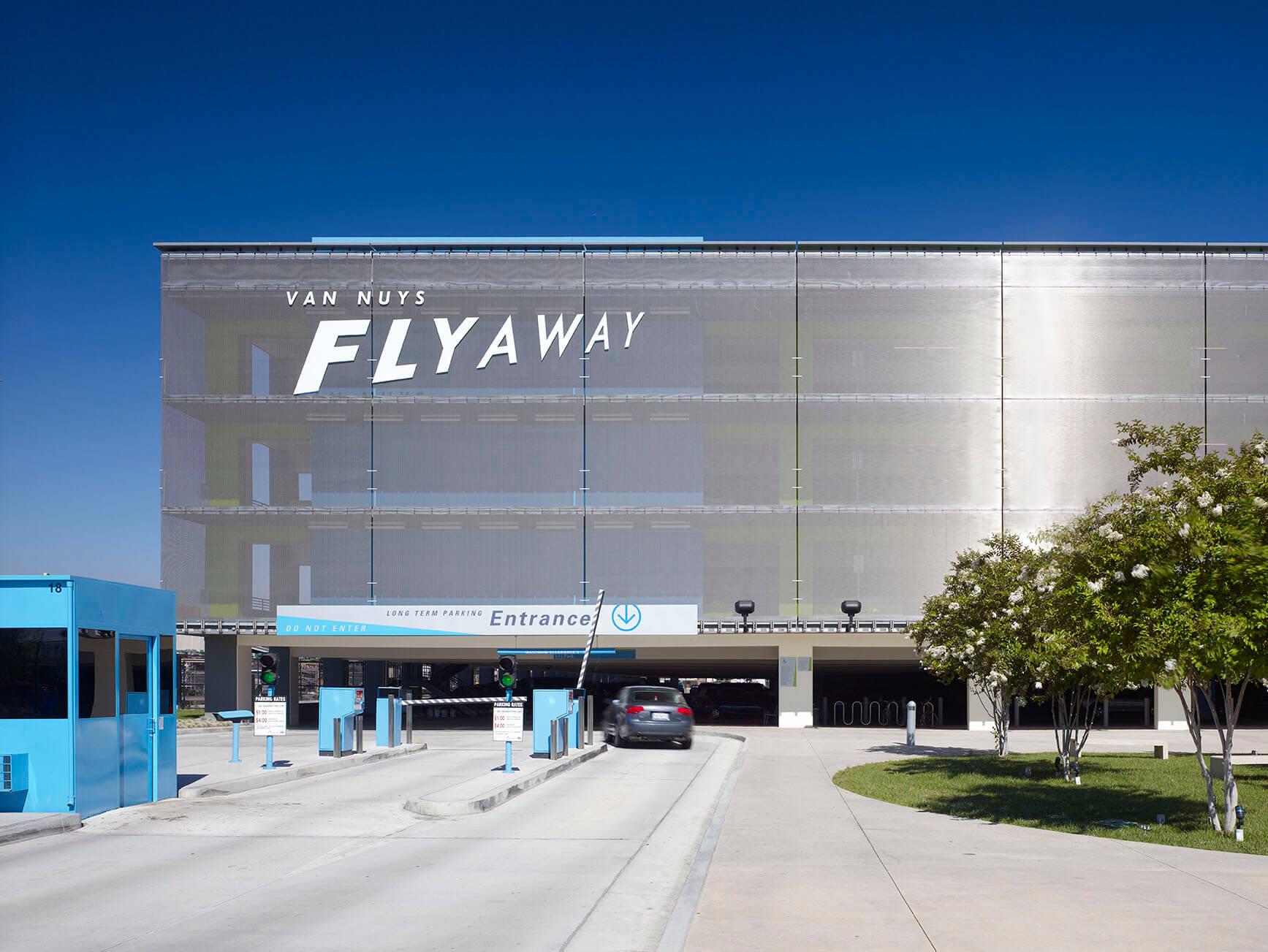 FLY-258 (1).jpg