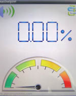 Ioio for Android Breathalyzer Tutorial