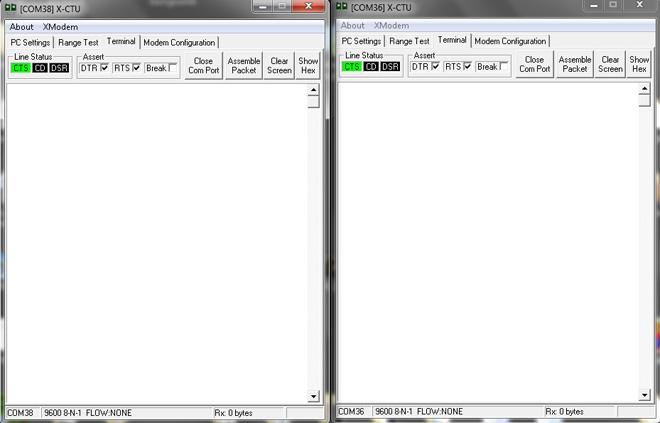 1335567289_2 terminals.jpg