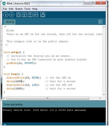 1335569536_Arduino IDE - Blink LED - 2- Tutorial.jpg