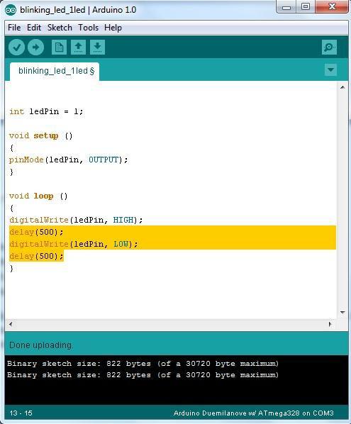 1338866084_Image 7_arduino_ide_software.jpg