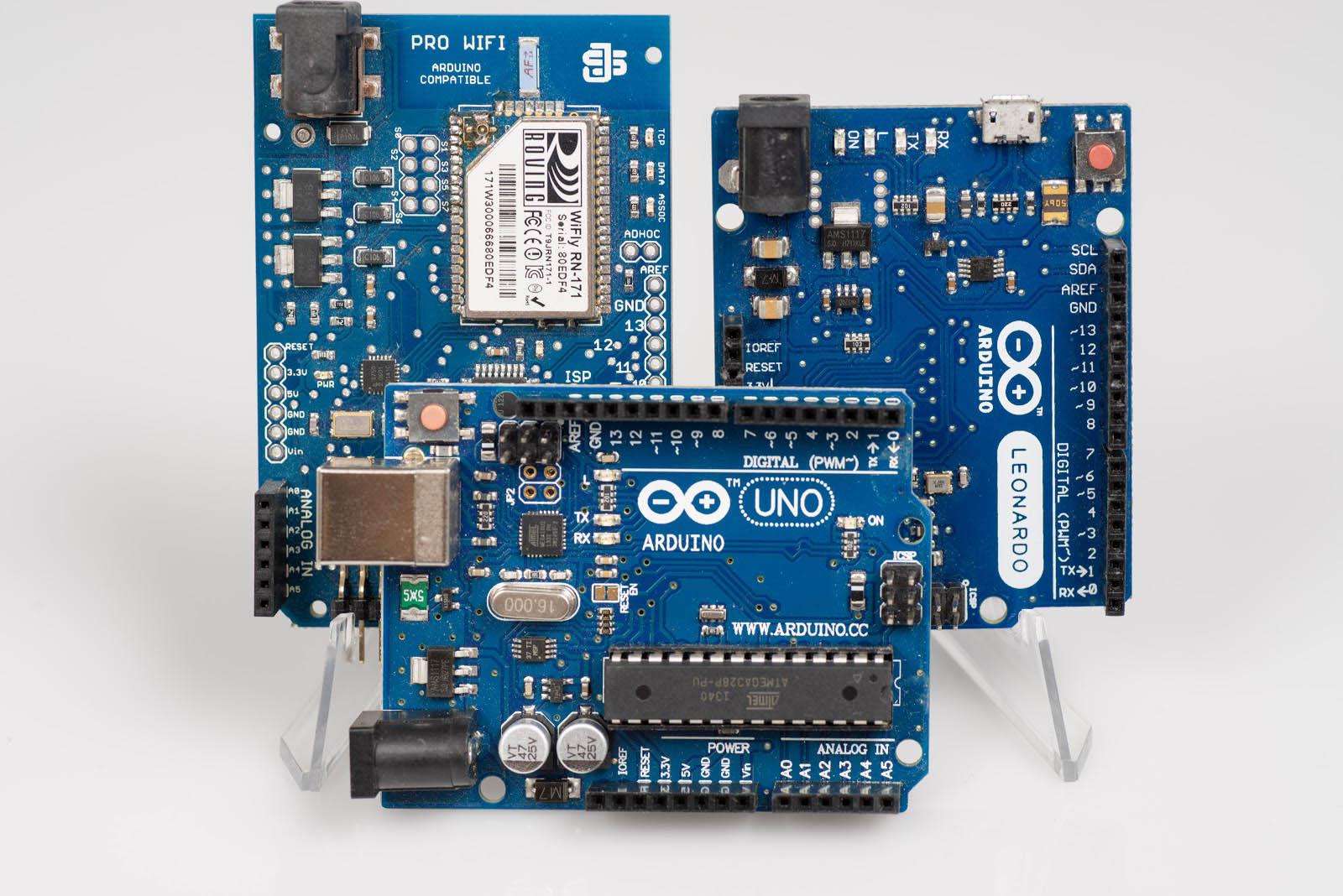 Microprocessor-vs-Microcontroller-vs-Microcomputer-3.jpg