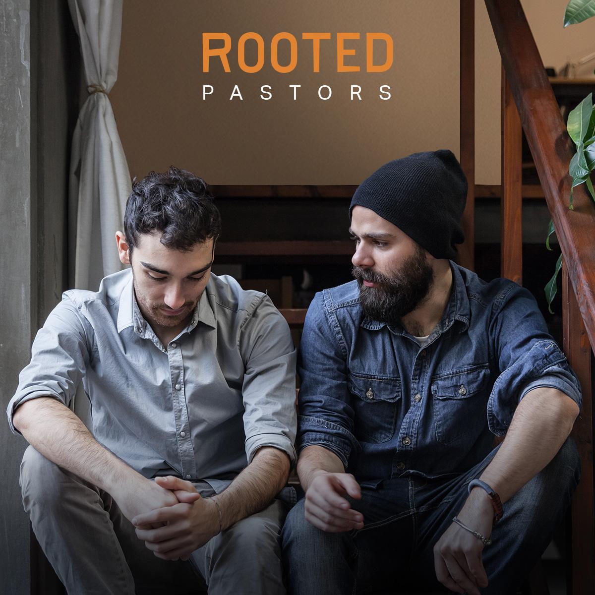 RootedPastorsNewA.jpg