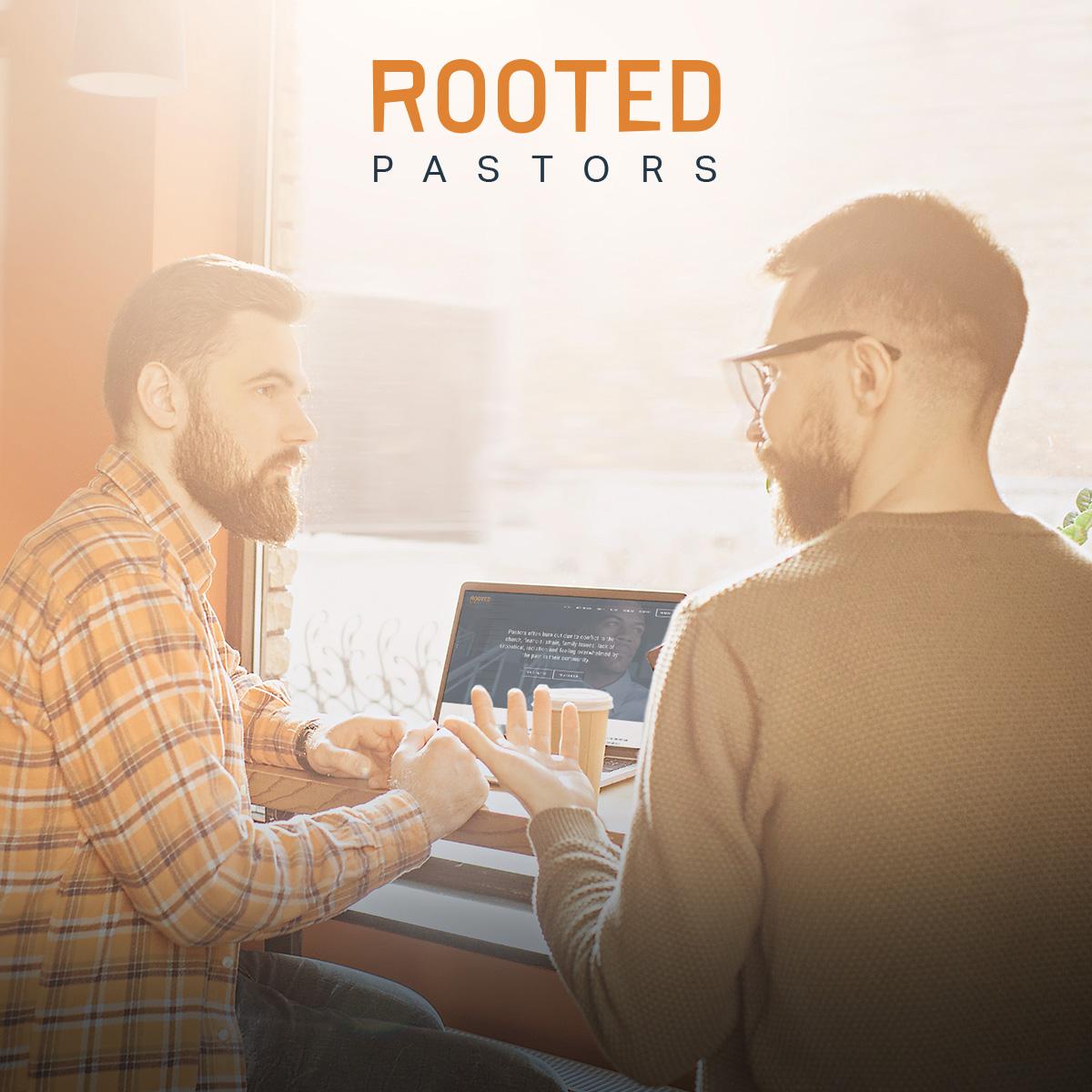 RootedPastorsNewC.jpg