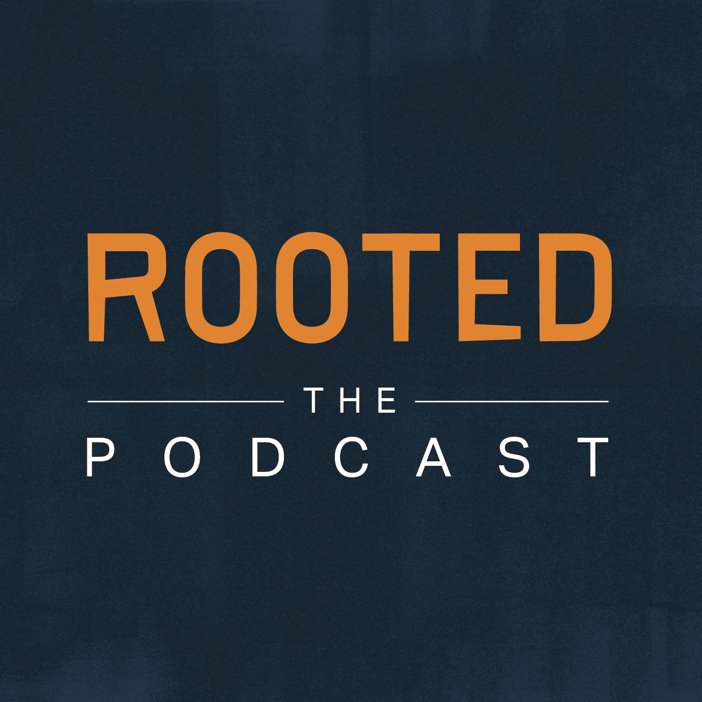 RootedThePodcast.png